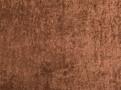 Musa Copper