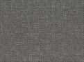 Nishi French Grey
