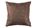 Arazzo Cushion Rosewood