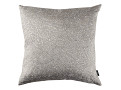 Jarali 50cm Cushion Moonstone
