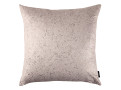 Susa Cushion Nuage