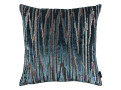 Zkara 50cm Cushion Teal