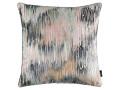 Hanawa Jacquard 50cm Cushion Blush
