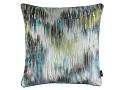 Hanawa Jacquard 50cm Cushion Jasper