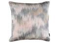 Hanawa 50cm Cushion Blush