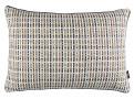 Kuboa 60cm x 40cm Cushion Sienna