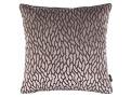 Romita 50cm Cushion Malva