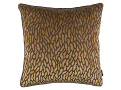 Romita 50cm Cushion Autumn