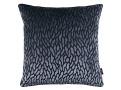 Romita 50cm Cushion Neptune