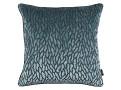 Romita 50cm Cushion Teal