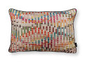 Nyoka Cushion Multi