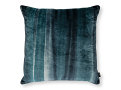 Viridis 65cm x 65cm Cushion Teal