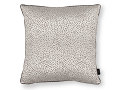 Aureli Cushion Soapstone