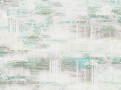 Dreaming Wallcovering Aurora