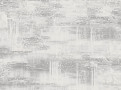 Dreaming Wallcovering Frost