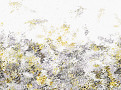 Breathe 3m Wallcovering Lichen