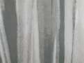 Viridis Wallcovering Silver
