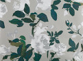 Luiza Wallcovering Dove