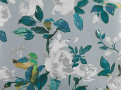 Luiza Wallcovering Solent