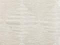 Kassite Wallcoverings Rice Paper