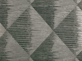 Kassite Wallcoverings Indium