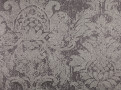 Lietti Wallcovering Graphite