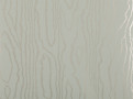 Astratto Wallcovering Mist