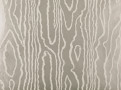 Astratto Wallcovering Nickel