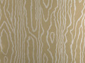 Astratto Wallcovering Soft Gold