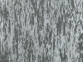 Zelva Flock Wallcovering Platinum