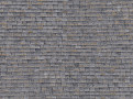 Perla Wallcovering Flint