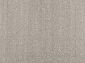 Opus Wallcovering Feather Grey
