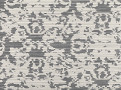 Iroko Wallcovering French Grey