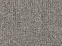 Niku Wallcovering Carbon
