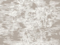Mitoku Wallcovering Sonnet