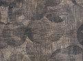 Otoko Flock Wallcovering Magma