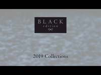 Mizumi by Black Edition