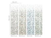 Katsura Sheer Mineral Image 3
