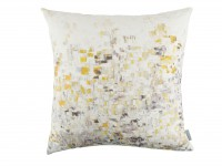 Breathe Cushion - Lichen Image 2