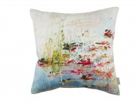 Passion 1 Cushion Immagine