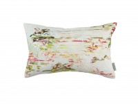 Pleasure Gardens Cushion -