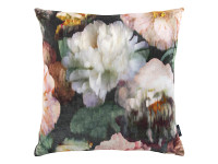 Herbaria 50cm Cushion Malva Image 2