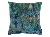 Maroque 50cm Cushion Lazurite Image 2