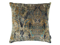 Maroque 65cm Cushion