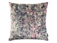 Lombardo 65cm Cushion Zinnia Image 2
