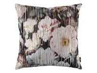 Herbaria Jacquard 50cm Cushion