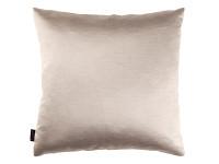Herbaria Jacquard 50cm Cushion Malva Image 3