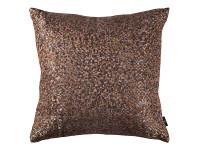 Arazzo 50cm Cushion Rosewood Image 2