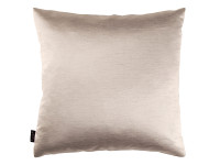 Arazzo 50cm Cushion Rosewood Image 3