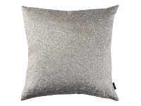 Jarali 50cm Cushion Moonstone Image 2